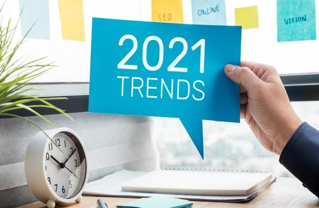 Cara Mencari Trend Pasar Dalam Bisnis Online